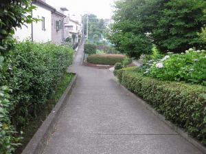 仲よし小道2