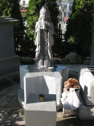 No.10浄行菩薩
