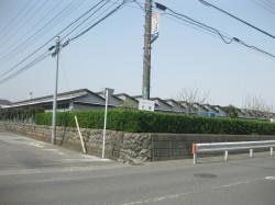 No.18養鶏場